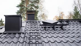 Roof-safety-procucts-reference-03