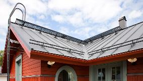 Roof-safety-procucts-reference-04