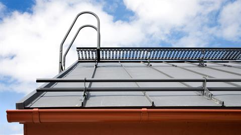 Roof-safety-procucts-reference-05