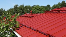 Roof-safety-procucts-reference-06