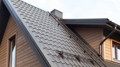 Roof-safety-procucts-reference-10