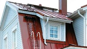 Roof-safety-procucts-reference-11