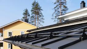 Roof-safety-procucts-reference-14