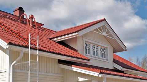 Roof-safety-procucts-reference-16