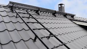 SafeGrip-roof-ladder-walkway3