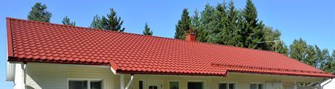roof-renovation-process-hero