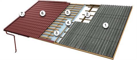 asbestos_construction