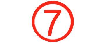 phase-7-icon
