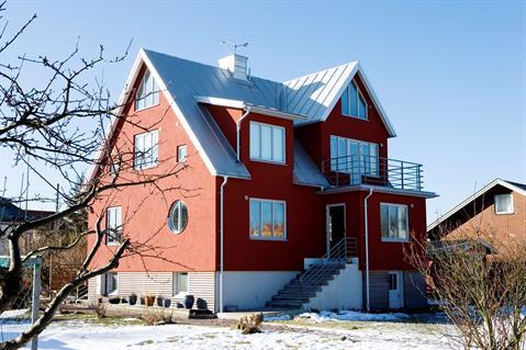 plannja-rws-aluzinc-private-residence-01