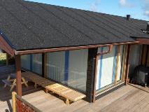 plannja-rws-standard-copper-sommer-cottage-02