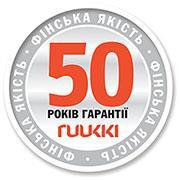 Medalka_50_ua3
