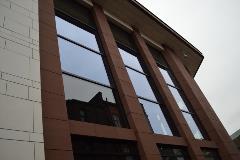 Warrington-indoor-market (2)