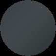 Primo antracitově šedá 7016