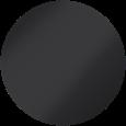 Primo tmavě šedá metalická