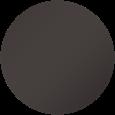 Primo Grey Brown 8019