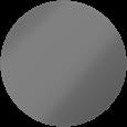 Primo šedá metalická