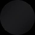 RR33 Чорний