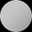 Primo Light Grey 7035
