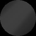 Primo Manganese Metallic