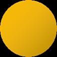 Primo signální žlutá 1003
