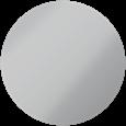 Primo stříbrná metalická