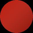 Primo červená 3020