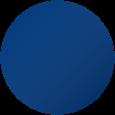 Primo ultramarínová modrá 5002