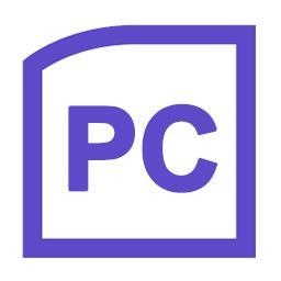 Purcalc-logo