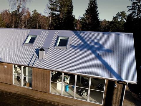 plannja-kamp2018-nature-b