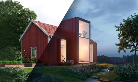 expr-tradition-trahus-03-h-l