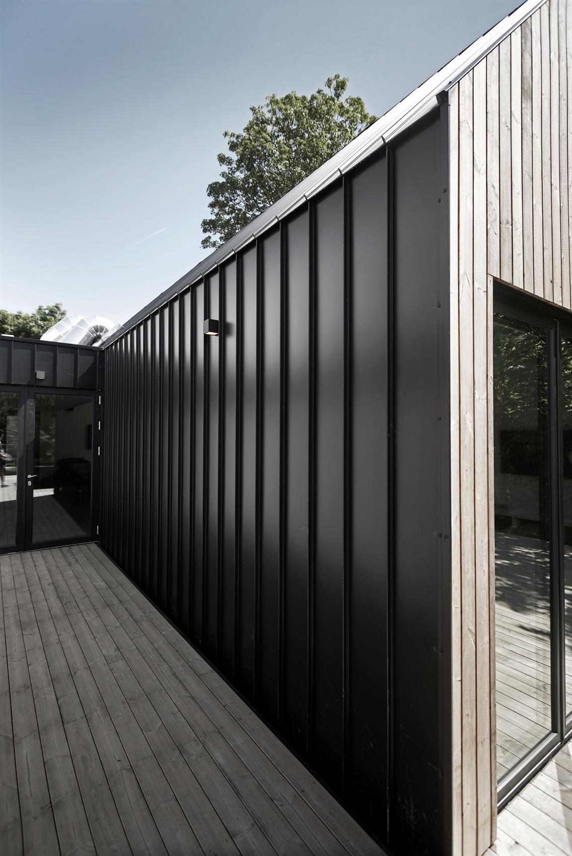 c-plannja-trend-facade-6