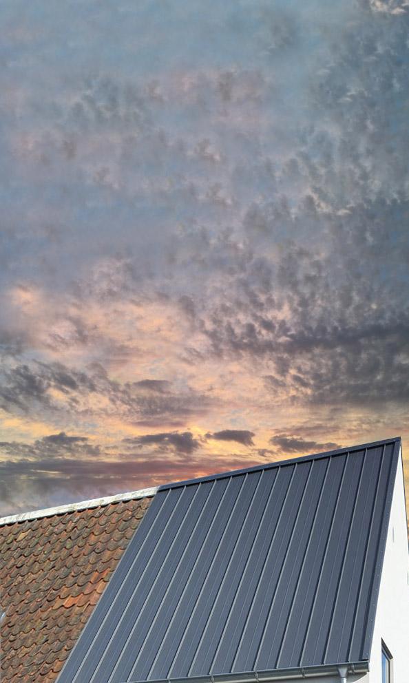 plannja-stalowe-dachy