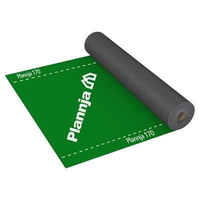 Plannja-membrana-170