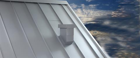 plannja-roof-duct-s