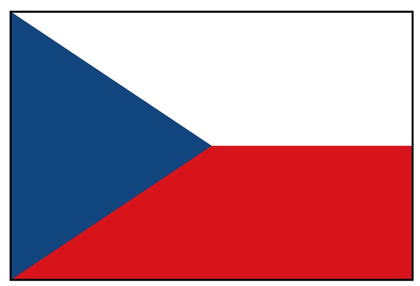 Češka~Ruukki