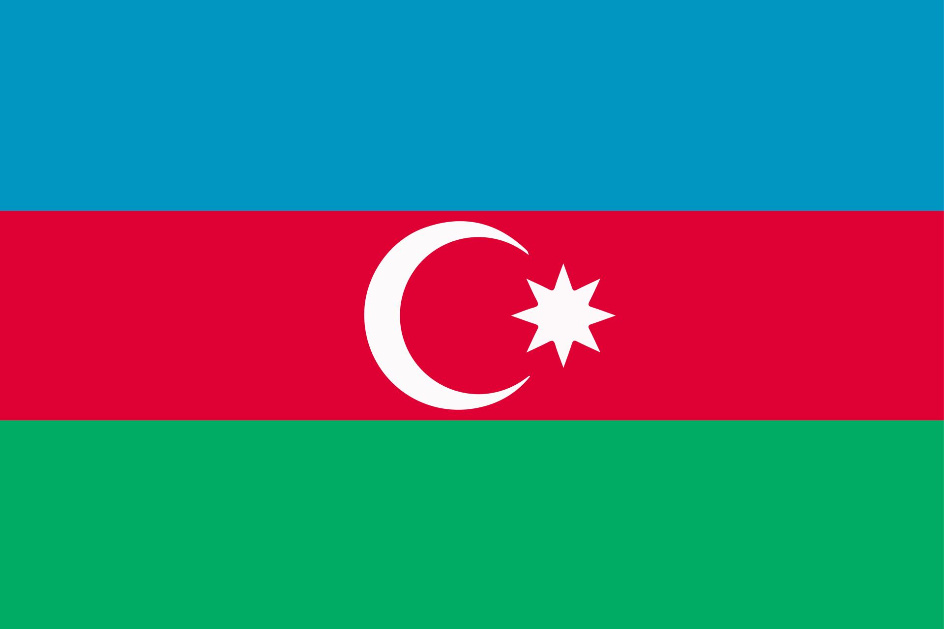 Azerbaijan~Ruukki
