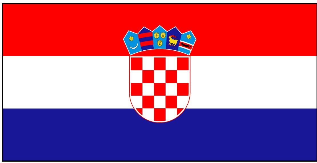 Croatia~Ruukki