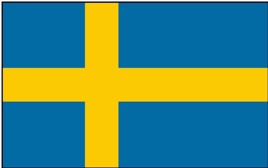 Sverige~Ruukki