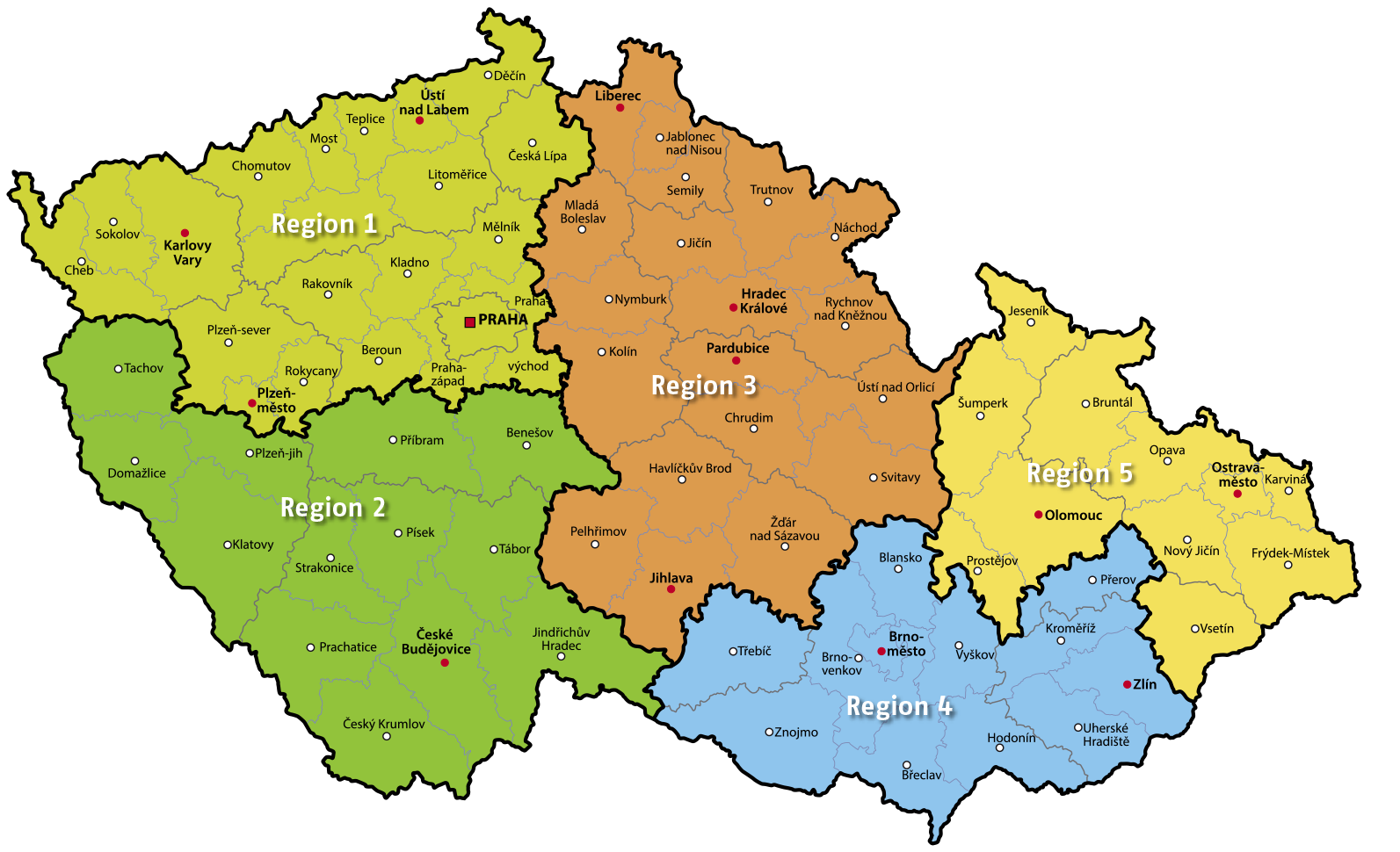 Ruukki_mapa